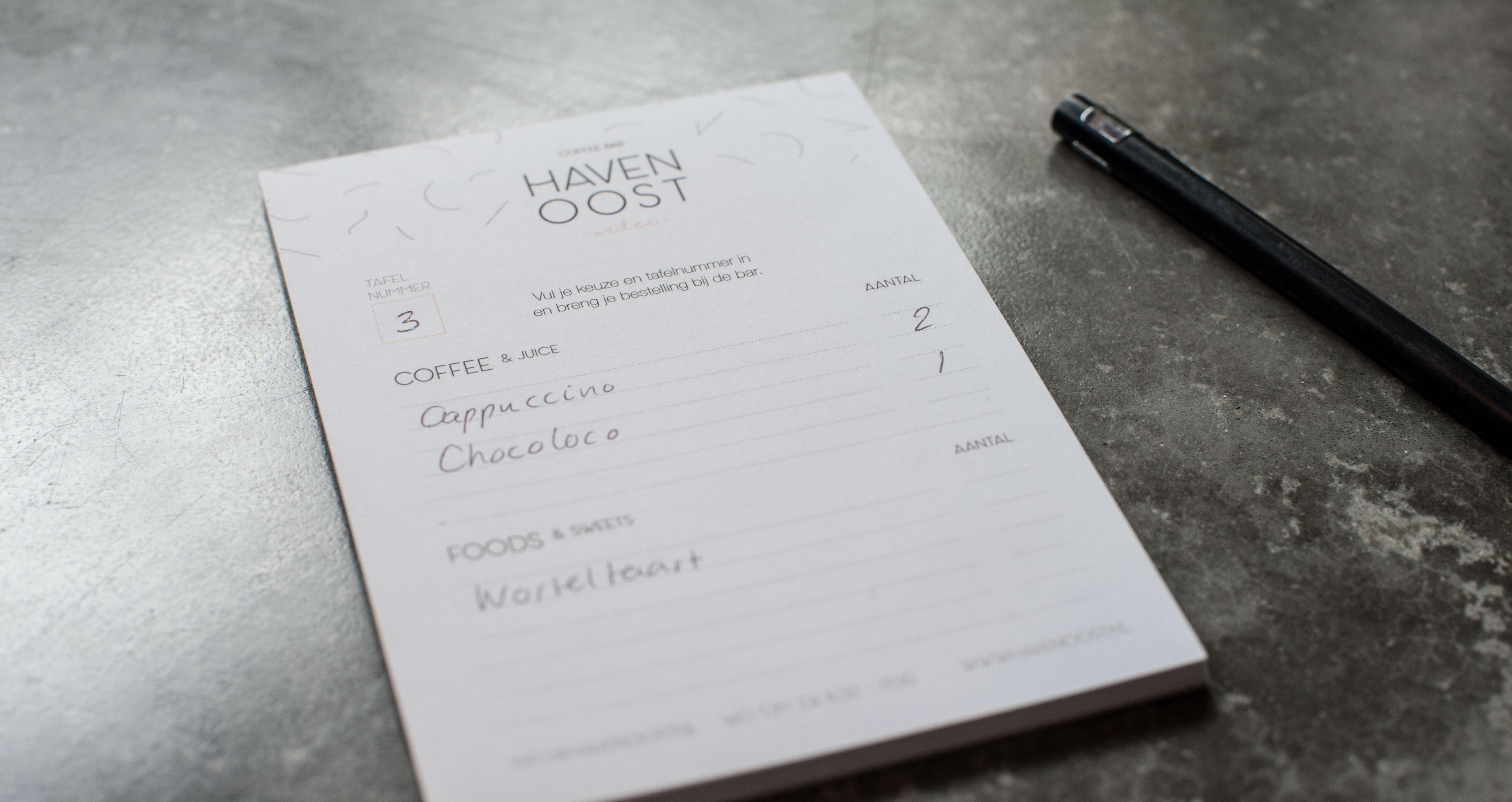 order_havenoost