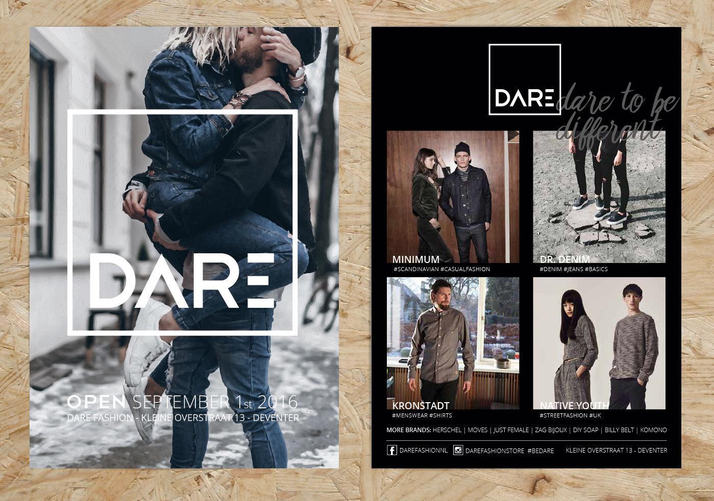 dare_flyer
