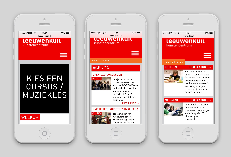 mobile_leeuwenkuil