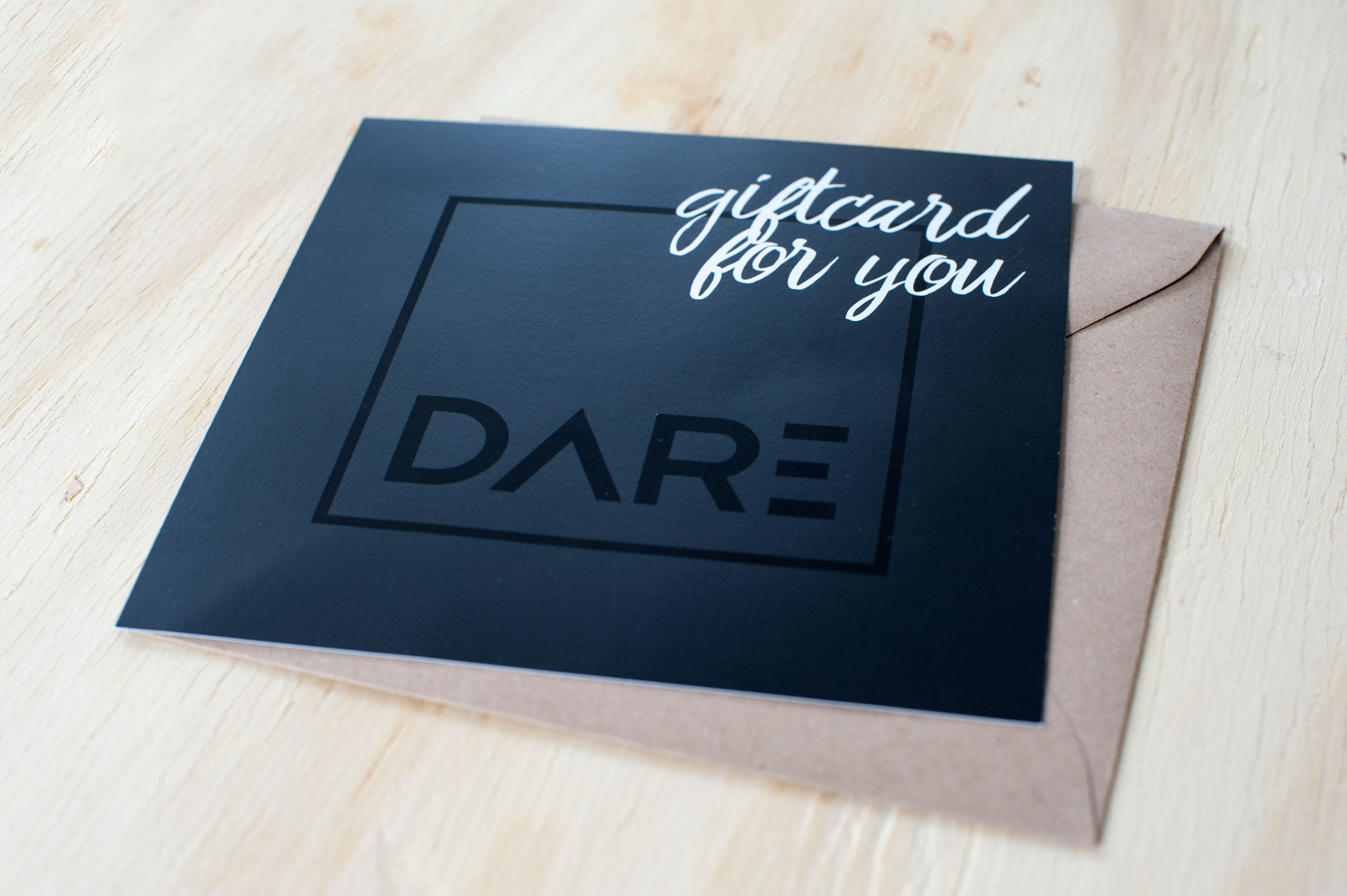 giftcard_dare