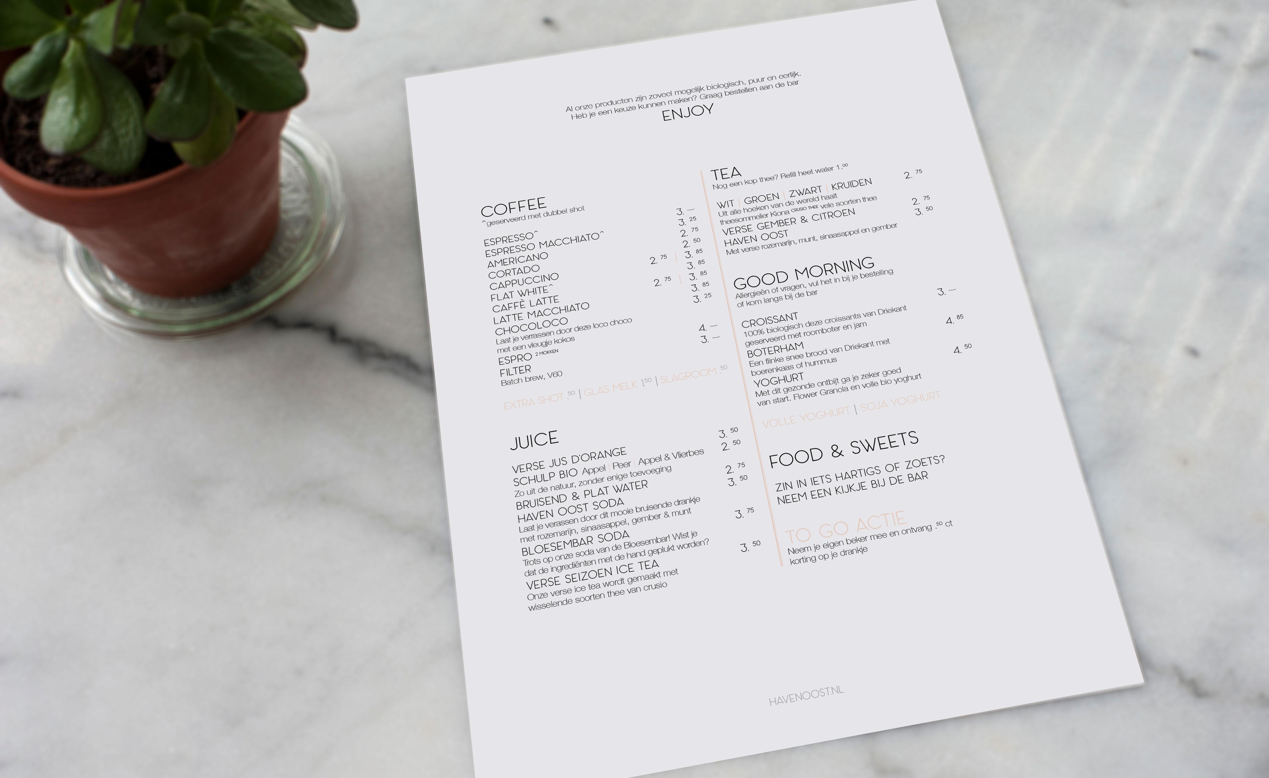 menukaart_havenoost2